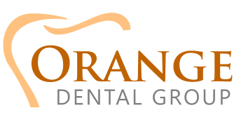 Orange Dental Group